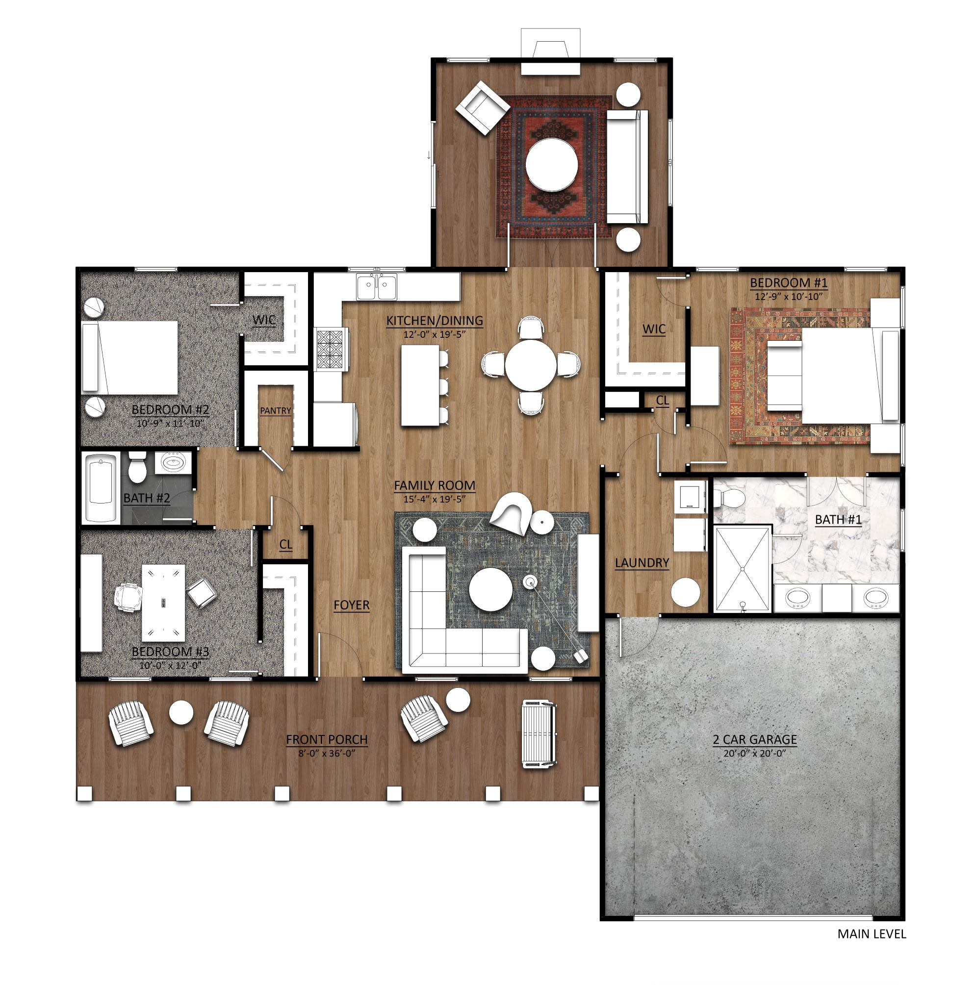 Friemont Floorplan NEW
